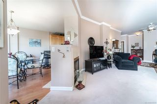 Photo 7: 216 165 Kimta Rd in : VW Songhees Condo Apartment for sale (Victoria West)  : MLS®# 845649
