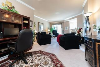 Photo 12: 216 165 Kimta Rd in : VW Songhees Condo Apartment for sale (Victoria West)  : MLS®# 845649