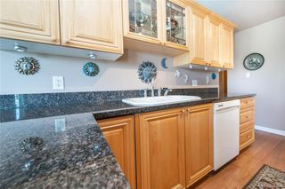 Photo 10: 216 165 Kimta Rd in : VW Songhees Condo Apartment for sale (Victoria West)  : MLS®# 845649