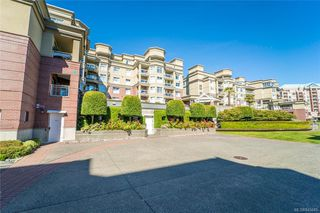Photo 26: 216 165 Kimta Rd in : VW Songhees Condo Apartment for sale (Victoria West)  : MLS®# 845649