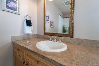 Photo 20: 216 165 Kimta Rd in : VW Songhees Condo Apartment for sale (Victoria West)  : MLS®# 845649