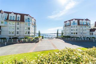 Photo 28: 216 165 Kimta Rd in : VW Songhees Condo Apartment for sale (Victoria West)  : MLS®# 845649