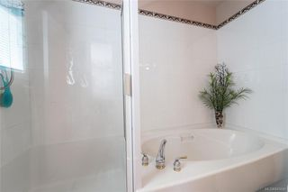 Photo 19: 216 165 Kimta Rd in : VW Songhees Condo Apartment for sale (Victoria West)  : MLS®# 845649
