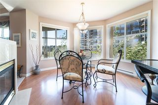 Photo 5: 216 165 Kimta Rd in : VW Songhees Condo Apartment for sale (Victoria West)  : MLS®# 845649