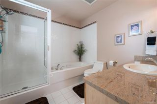 Photo 18: 216 165 Kimta Rd in : VW Songhees Condo Apartment for sale (Victoria West)  : MLS®# 845649