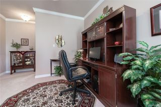 Photo 11: 216 165 Kimta Rd in : VW Songhees Condo Apartment for sale (Victoria West)  : MLS®# 845649