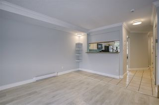 "Photo 12: 33 7529 140 Street in Surrey: East Newton Townhouse for sale in ""Glenview Estates"" : MLS®# R2483699"