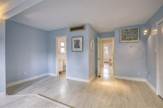 "Photo 19: 33 7529 140 Street in Surrey: East Newton Townhouse for sale in ""Glenview Estates"" : MLS®# R2483699"