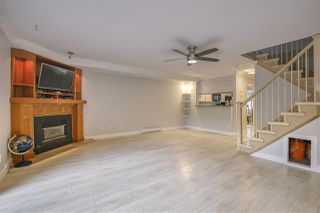 "Photo 10: 33 7529 140 Street in Surrey: East Newton Townhouse for sale in ""Glenview Estates"" : MLS®# R2483699"
