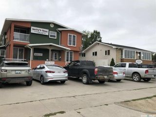 Photo 7: 1024 College Drive in Saskatoon: Varsity View Commercial for sale : MLS®# SK821161