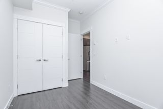 Photo 7: 9 7247 140 Street in Surrey: East Newton Townhouse for sale : MLS®# R2484787