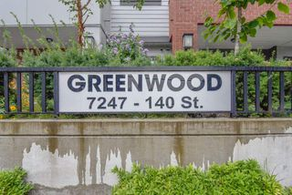 Photo 27: 9 7247 140 Street in Surrey: East Newton Townhouse for sale : MLS®# R2484787