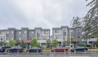 Photo 13: 9 7247 140 Street in Surrey: East Newton Townhouse for sale : MLS®# R2484787