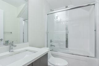 Photo 12: 9 7247 140 Street in Surrey: East Newton Townhouse for sale : MLS®# R2484787