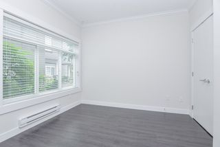 Photo 9: 9 7247 140 Street in Surrey: East Newton Townhouse for sale : MLS®# R2484787