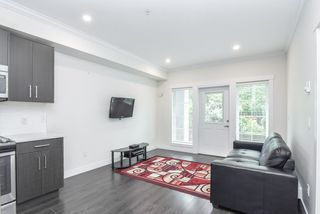 Photo 19: 9 7247 140 Street in Surrey: East Newton Townhouse for sale : MLS®# R2484787