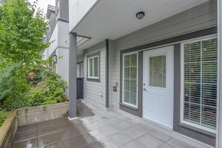 Photo 15: 9 7247 140 Street in Surrey: East Newton Townhouse for sale : MLS®# R2484787