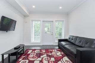 Photo 18: 9 7247 140 Street in Surrey: East Newton Townhouse for sale : MLS®# R2484787