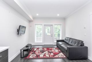 Photo 4: 9 7247 140 Street in Surrey: East Newton Townhouse for sale : MLS®# R2484787