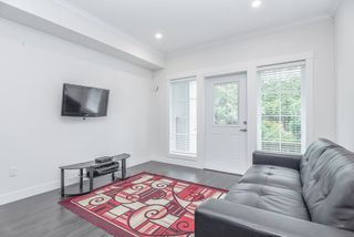 Photo 17: 9 7247 140 Street in Surrey: East Newton Townhouse for sale : MLS®# R2484787