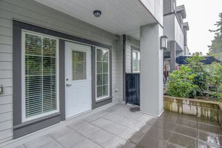 Photo 16: 9 7247 140 Street in Surrey: East Newton Townhouse for sale : MLS®# R2484787