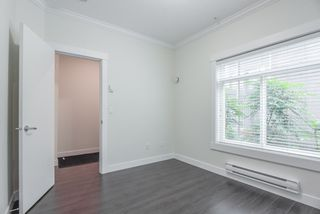 Photo 10: 9 7247 140 Street in Surrey: East Newton Townhouse for sale : MLS®# R2484787