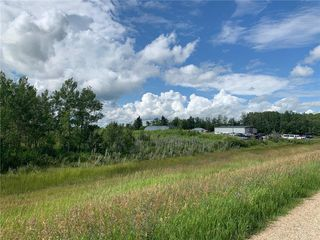 Photo 2:  in Dauphin: RM of Dauphin Residential for sale (R30 - Dauphin and Area)  : MLS®# 202020635