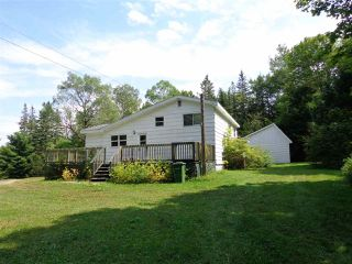 Photo 3: 1220 Highway 4 in Salt Springs: 108-Rural Pictou County Residential for sale (Northern Region)  : MLS®# 202016313
