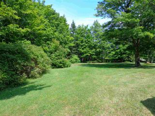 Photo 29: 1220 Highway 4 in Salt Springs: 108-Rural Pictou County Residential for sale (Northern Region)  : MLS®# 202016313