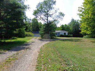 Photo 30: 1220 Highway 4 in Salt Springs: 108-Rural Pictou County Residential for sale (Northern Region)  : MLS®# 202016313