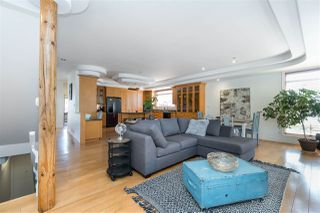 Photo 7: 863 MAPLE Street: White Rock House for sale (South Surrey White Rock)  : MLS®# R2487791