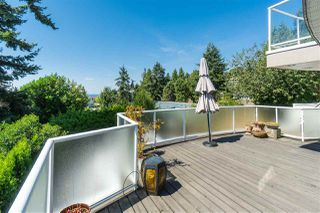 Photo 34: 863 MAPLE Street: White Rock House for sale (South Surrey White Rock)  : MLS®# R2487791