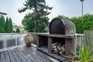 Photo 28: 863 MAPLE Street: White Rock House for sale (South Surrey White Rock)  : MLS®# R2487791