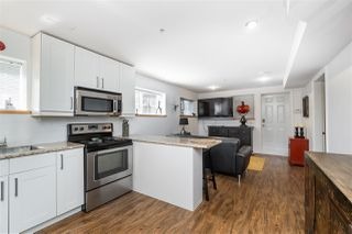 Photo 22: 863 MAPLE Street: White Rock House for sale (South Surrey White Rock)  : MLS®# R2487791