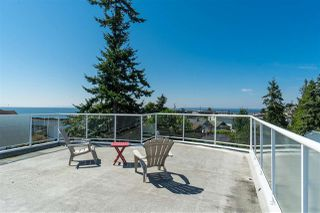 Photo 37: 863 MAPLE Street: White Rock House for sale (South Surrey White Rock)  : MLS®# R2487791