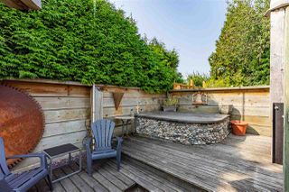 Photo 31: 863 MAPLE Street: White Rock House for sale (South Surrey White Rock)  : MLS®# R2487791