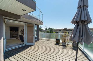 Photo 35: 863 MAPLE Street: White Rock House for sale (South Surrey White Rock)  : MLS®# R2487791