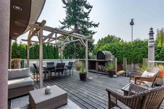 Photo 29: 863 MAPLE Street: White Rock House for sale (South Surrey White Rock)  : MLS®# R2487791