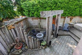 Photo 30: 863 MAPLE Street: White Rock House for sale (South Surrey White Rock)  : MLS®# R2487791