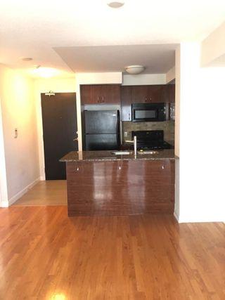Photo 7: 605 5791 Yonge Street in Toronto: Newtonbrook East Condo for lease (Toronto C14)  : MLS®# C4898896