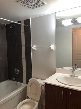 Photo 10: 605 5791 Yonge Street in Toronto: Newtonbrook East Condo for lease (Toronto C14)  : MLS®# C4898896