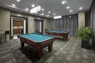 Photo 4: 605 5791 Yonge Street in Toronto: Newtonbrook East Condo for lease (Toronto C14)  : MLS®# C4898896