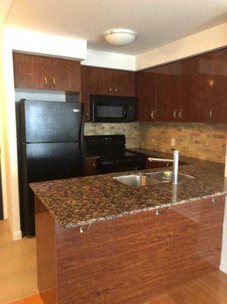 Photo 8: 605 5791 Yonge Street in Toronto: Newtonbrook East Condo for lease (Toronto C14)  : MLS®# C4898896