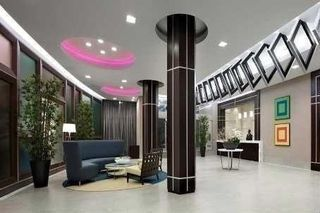 Photo 2: 605 5791 Yonge Street in Toronto: Newtonbrook East Condo for lease (Toronto C14)  : MLS®# C4898896