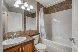 Photo 16: 307 NEW BRIGHTON Landing SE in Calgary: New Brighton Detached for sale : MLS®# A1032067