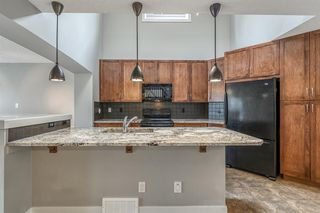 Photo 24: 307 NEW BRIGHTON Landing SE in Calgary: New Brighton Detached for sale : MLS®# A1032067