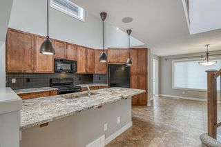 Photo 22: 307 NEW BRIGHTON Landing SE in Calgary: New Brighton Detached for sale : MLS®# A1032067
