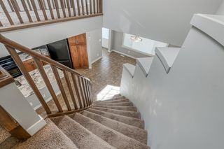 Photo 27: 307 NEW BRIGHTON Landing SE in Calgary: New Brighton Detached for sale : MLS®# A1032067