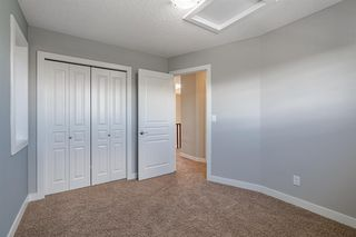 Photo 19: 307 NEW BRIGHTON Landing SE in Calgary: New Brighton Detached for sale : MLS®# A1032067