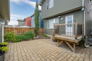 Photo 42: 307 NEW BRIGHTON Landing SE in Calgary: New Brighton Detached for sale : MLS®# A1032067
